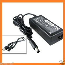 Genuine HP Compaq Laptop Adapter / AC Charger for Compaq Presario CQ62 CQ57