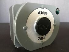 Security Camera IQeye IQ542S HD 1080p H.264 Color IP Network IQinvision
