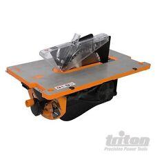 Triton Kreissägemodul TWX7CS001
