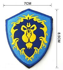 NEW FOR  union  Badge  MORALE  patch      SJ+    204