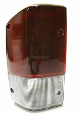 Rear Tail Signal Left (LH) Lights Lamp fits Nissan Patrol K260 W260 1987-1997