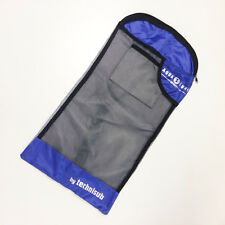 Aqua Lung Sport Snorkel Mesh Bag - Carry your Fins, Mask & Snorkel to the Sea!