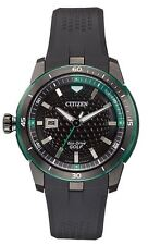 Citizen Eco-Drive Ecosphere Golf Watch AW1505-03E