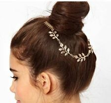 New Design Fashion Women exquisite Beautiful Cute Clip Hair Accessories A1813