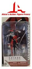DC Collectibles Batman The Animated Series #12 HARLEY QUINN