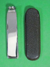 Eloi Pernet Pipe Knife