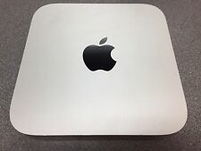 Apple MAC MINI late 2014 500gb 1.4ghz Intel Core i5 4gb