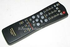 Marantz RC6000CM (NEW) CD/MD Recorder Remote Control FAST$4SHIPPING!!!!!!!