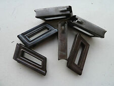STEYR M95 8x50R 8x56R STRIPPER CLIP Diff Markings  FREE SHIPPING