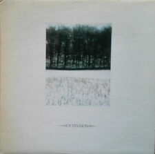 Joy Division - Atmosphere 12'' EP Vinyl