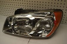 2004 2005 2006 Kia Spectra Left Driver Side Head Lamp Headlight OEM