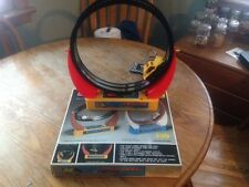 Toy VW  Manx Battery Operated  STUNT  LOOP,  BOXED  1970's  Complete Working.