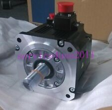 NEW Mitsubishi Servo Motor HF-SP502 2 month warranty