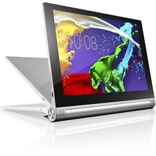 Lenovo YOGA TABLET 2 Wi-Fi 10.1 Pulgadas - 16GB