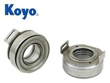 KOYO Clutch Throw-Out Release Bearing RCTS28SA