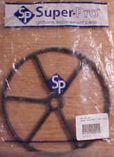 "Pentair Valve 2"" SM-20-2 Diverter Spider Gasket  271148 / G-417"