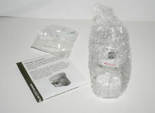 Brand New HONEYWELL OptiCAM CC-12 Security Camera Made in Korea Original Box