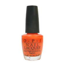 OPI Nail Polish Lacquer T20 Y'all Come Back Ya Hear? 0.5oz / 15ml