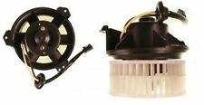 Brand New Heater Blower Motor - Front - Replaces OE# 4885475AC