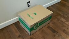 Orbit Baby G3 Car Seat Base ((STILL IN BOX!!))