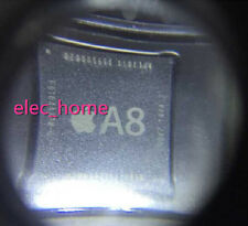 New A8 CPU Chip IC For Apple iPhone 6