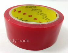 3M double-sided adhesive tape acrylate foam mounting glue 40mm x 2.5m