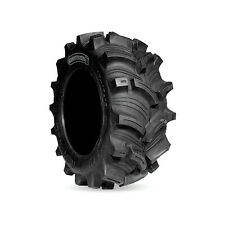 Kenda Executioner 26x12-12 ATV Tire 26x12x12 K538 26-12-12