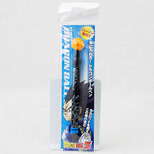Dragon Ball Z Ballpoint Pen Vegeta Lawson JAPAN ANIME MANGA