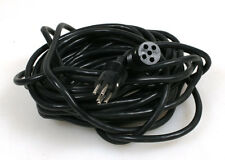 KODAK SLIDE PROJECTOR REMOTE EXTENSION CORD, ABOUT 15 FT