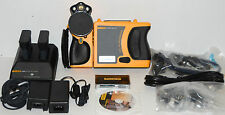 *NEW* Fluke TI55FT-20 IR FlexCam Infrared Thermal Imager w/ IR Technology TI55