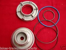 700R4 4L60 4L60E TRANSMISSION CORVETTE 2ND & 4TH SERVO PISTON  All Years 7-2P