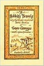 A Hobbit's Travels : Being the Hitherto Unpublished Travel Sketches of Sam...