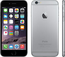 Apple iPhone 6 Plus - 64gb - (Sbloccato) Smartphone MIX COLORI