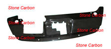 Carbon Fiber Cooling Panel Plate For Honda S2000