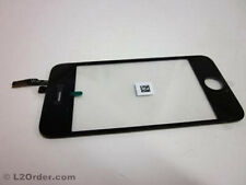 NEW LCD Display Touch Glass Screen Digitizer Panel No Home Key for iPhone 3G