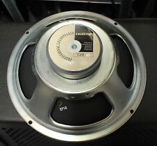 Altavoz CELESTION G12L 12in 4Ohm