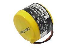 UK batterie pour GP T107 3,6 V rohs
