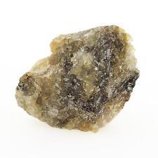 Molybdenite. 32.8 cts. Estrie, Québec, Canada