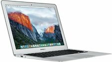 Apple MacBook Air MMGF2HN/A 13.3-inch (Core i5/8GB/128GB/Mac OS X) Laptop