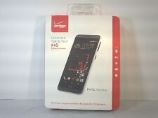 "BRAND NEW Verizon HTC Desire 530 Android 4G LTE 5"" 16GB AWESOME...LOVE IT!"