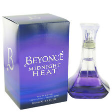 Beyonce Midnight Heat Perfume By BEYONCE FOR WOMEN 3.4 oz EDP Spray 500421