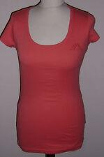 ~~Kappa T-Shirt gr. S 36 kurzarm Shirt Neu mit Etikett~~