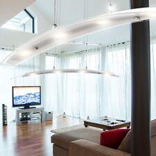 LED Rise-and-fall pendant lamp Hanging 20 Watt Living room DESIGNER Light