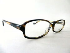 NEW AUTHENTIC OLIVER PEOPLES EYEGLASSES TALANA COCO HAVANA 52-16-140