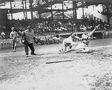 "1912 Photo, Baseball antique, Catcher, Umpire, 8""x10 MLB History, Vintage Sport"