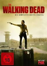 The Walking Dead - Staffel 3 (FSK 18) (2013)