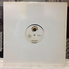 "NM 12""~JUNIOR DELGADO~Love Me Forever~Forever (Dub Version)~[OG ECLIPSE Issue]~"