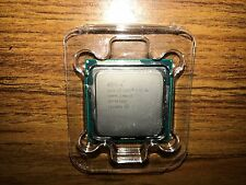 Intel Core i5-3570K 3.4GHz LGA1155 CPU Unlocked Processor
