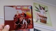 Re-Led-Ed: The Best of Dread Zeppelin [Digipak]  CD Reggae Zeppelin Elvis Mix up