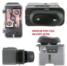 OEM FORD F150 F250 F350 F450 F550 650 Passenger Power Window Switch F65Z14529AAA